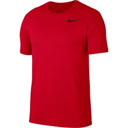 Nike Superset Trænings T-shirt Herre