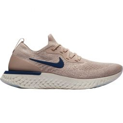 Nike Epic React Flyknit Løbesko Herre