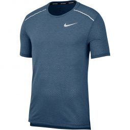 Nike Breathe Rise 365 Trænings T-shirt Herre