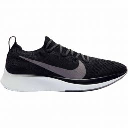 Nike Zoom Fly Flyknit Løbesko Dame