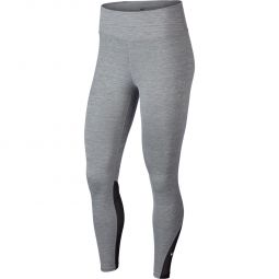 Nike One All In 7/8 Træningstights Dame
