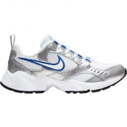 Nike Air Heights Sneakers Herre