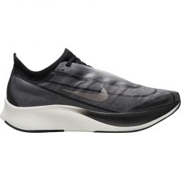 Nike Zoom Fly 3 Løbesko Dame