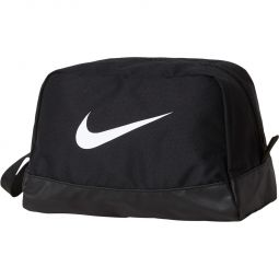 Nike Club Team Swoosh Toilettaske