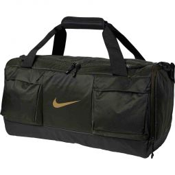 Nike Vapor Power Medium Sportstaske