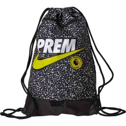 Nike Premier League Gymtaske