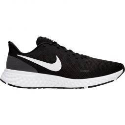 Nike Revolution 5 Sneakers Herre