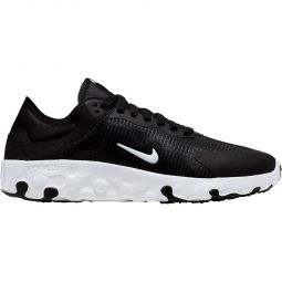 Nike Renew Lucent Sneakers Dame