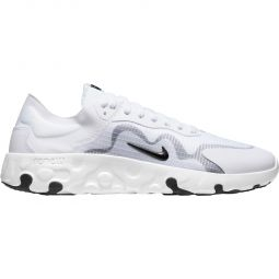 Nike Renew Lucent Sneakers Herre