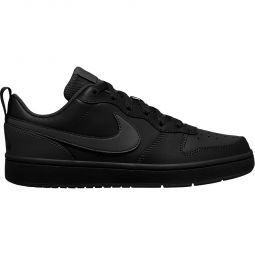 Nike Court Borough Low 2 Sneakers Børn