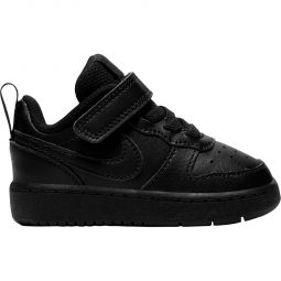Nike Court Borough Low 2 Velcro Sneakers Børn