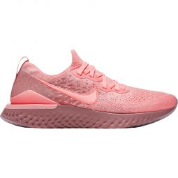 Nike Epic React Flyknit 2 Løbesko Dame