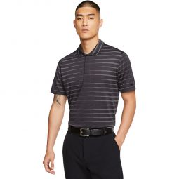 Nike Dri-Fit Tiger Woods Golf Polo Herre