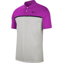 Nike Victory Golf Polo T-shirt Herre