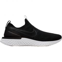 Nike Epic Phantom React Flyknit Løbesko Herre