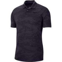 Nike Dri-Fit Vapor Camo Golf T-shirt Herre