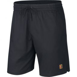 NikeCourt Men's Tennis Shorts