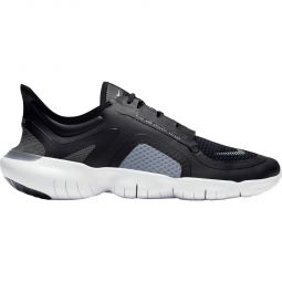 Nike Free RN 5.0 Shield Løbesko Herre