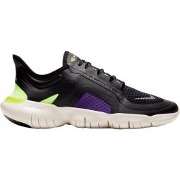Nike Free RN 5.0 Shield Løbesko Dame