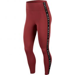 Nike Air 7/8 Leggings Dame