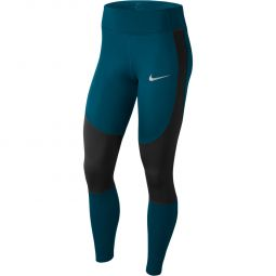 Nike Epic Lux Løbetights Dame