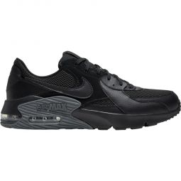 Nike Air Max Excee Sneakers Herre
