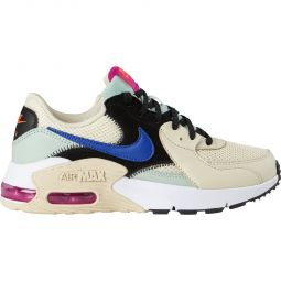 Nike Air Max Excee Sneakers Dame