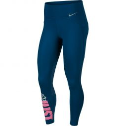 Nike Speed 7/8 Løbetights Dame