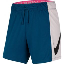 Nike Just Do It Træningsshorts Dame