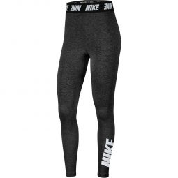 Nike Sportswear Club Leggings Dame