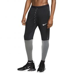 Nike Phenom Elite Future Fast Løbetights Herre