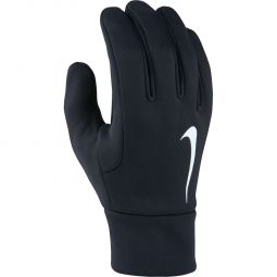 Nike Hyperwarm Field Player Glove Børn