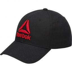 Reebok Active Enhanced Cap