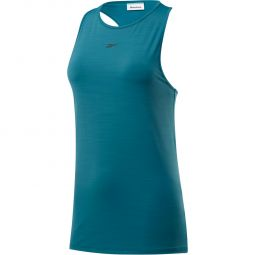 Reebok Activ Chill Athletic Tanktop Dame