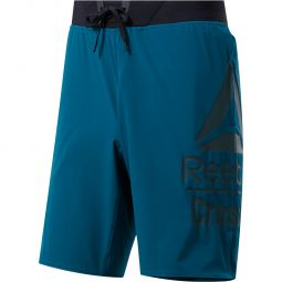Reebok Cross Fit Epic Base Træningsshorts Herre