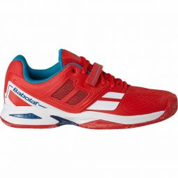 Babolat Propulse 5 BMP All Court Kids