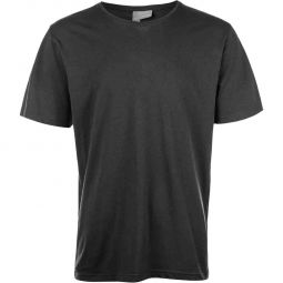 Cruz Lifestyle O-neck Soft T-shirt Herre