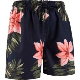 Cruz Bellamy Forest Boardshorts Børn