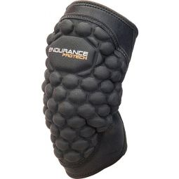 Endurance Protech Elbow Protection