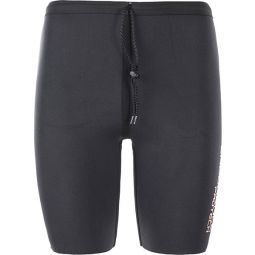 Endurance Protech Neopren Shorts Support