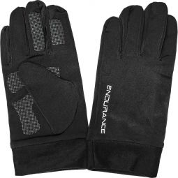 Endurance Watford Unisex Running Gloves