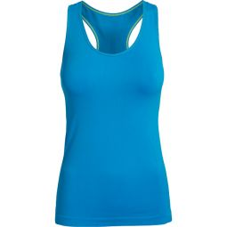 Endurance Witney Seamless Top Dame
