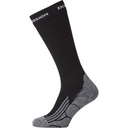 Endurance Boston Compression Sock