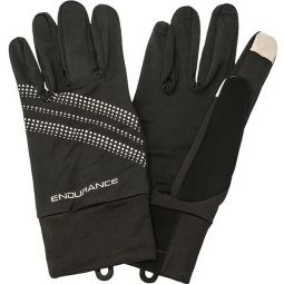 Endurance Sherman Run Glove