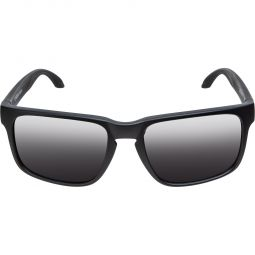 Endurance Mickelson Sports Sunglasses Herre