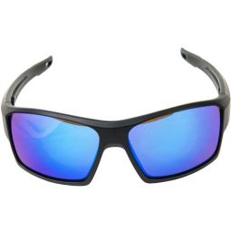 Endurance Justin Sports Performance Sunglasses
