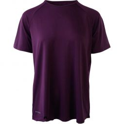Endurance Juwana Loose Fit Trænings T-shirt Dame