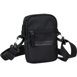 Endurance Vindont Cross Body Skuldertaske