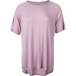 Endurance Athlecia Suriga Loose Fit Trænings T-shirt Dame