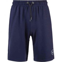Endurance Virtus Patrick Sweat Shorts Herre